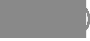 SUNY-RF-logo-557x357-1-300x192.png