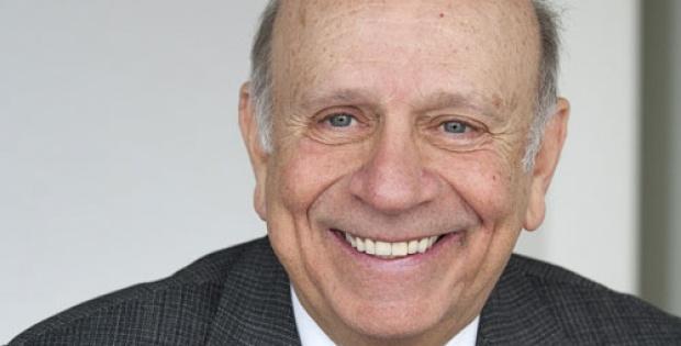 Norm Brodsky, Entrepreneur