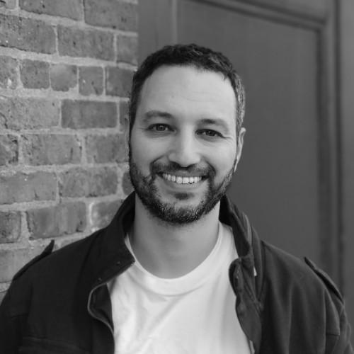 Dan Sutera, Startup Advisor