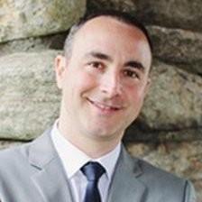 Todd Hoffman, Logistics Expert