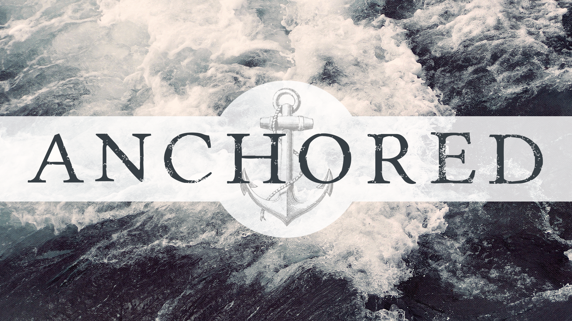 Anchored2.png