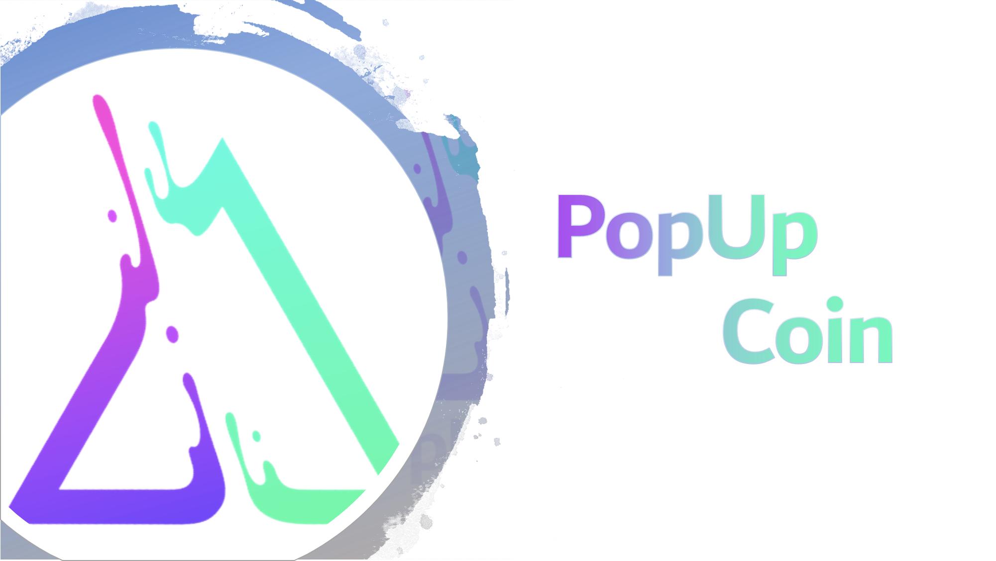 PopUp Full.png