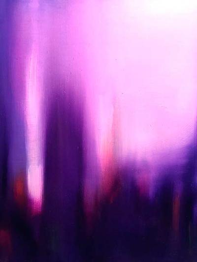 CMottau_InSightOut_MeditationNumber6_8x10_400wide150dpi.jpg
