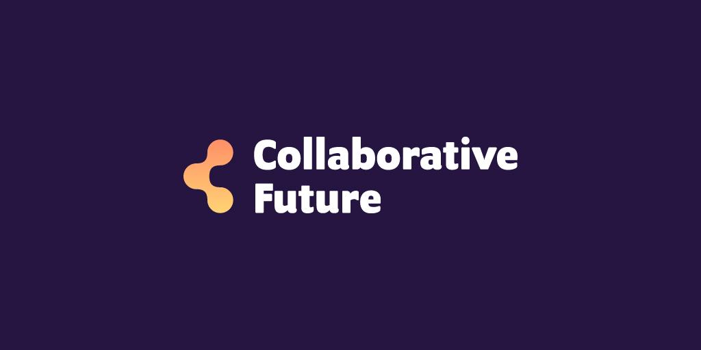 collaborative-future-logo-white.jpg
