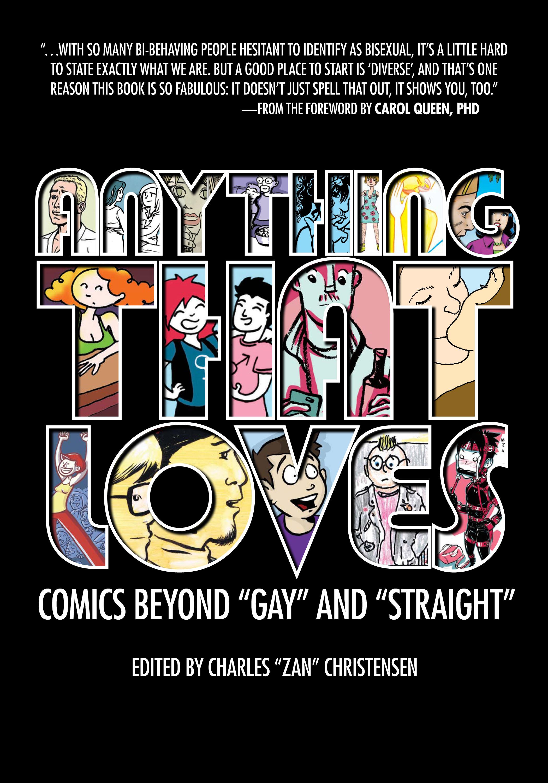 Anything-That-Loves-1.jpg