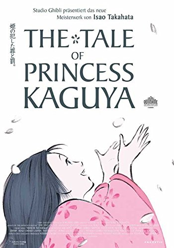 princess kaguya.jpg