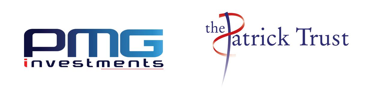 logo-panel-3.jpg
