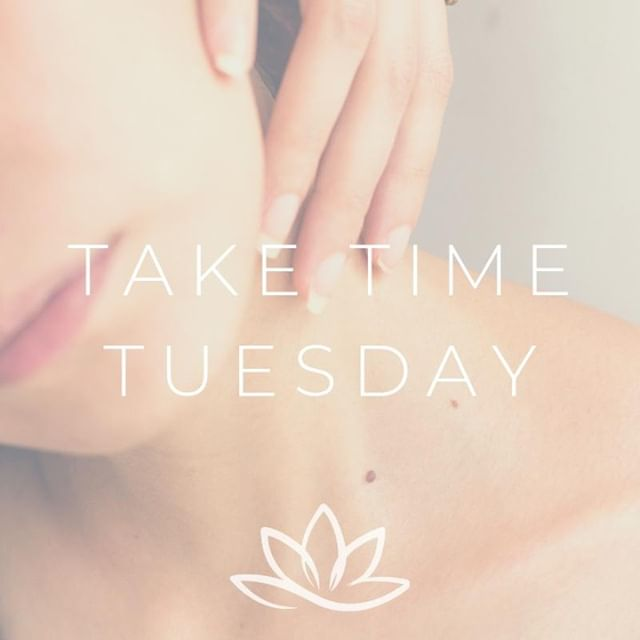 Take time this Tuesday for yourself before the week gets you beat with our weekly special every Tuesday on Swedish massages. Tap our link in bio to book today! #TakeTimeTuesday . . . . . #PREMIERMedSpa #ModernMedSpa #MedSpa #DaySpa #HallandaleBeach #Miami #SouthFlorida #Miami #Hallandale #Aventura #MedSpaMiami #MedSpaHallandale #DaySpaHallandale #Massages #MassageTherapist #Spa #Facials #SpaFacials #SkinCare #MicrobladingEyeBrows #Phibrows #PowderBrows #Infusions #IVTherapy #Wellness #WellnessPrograms