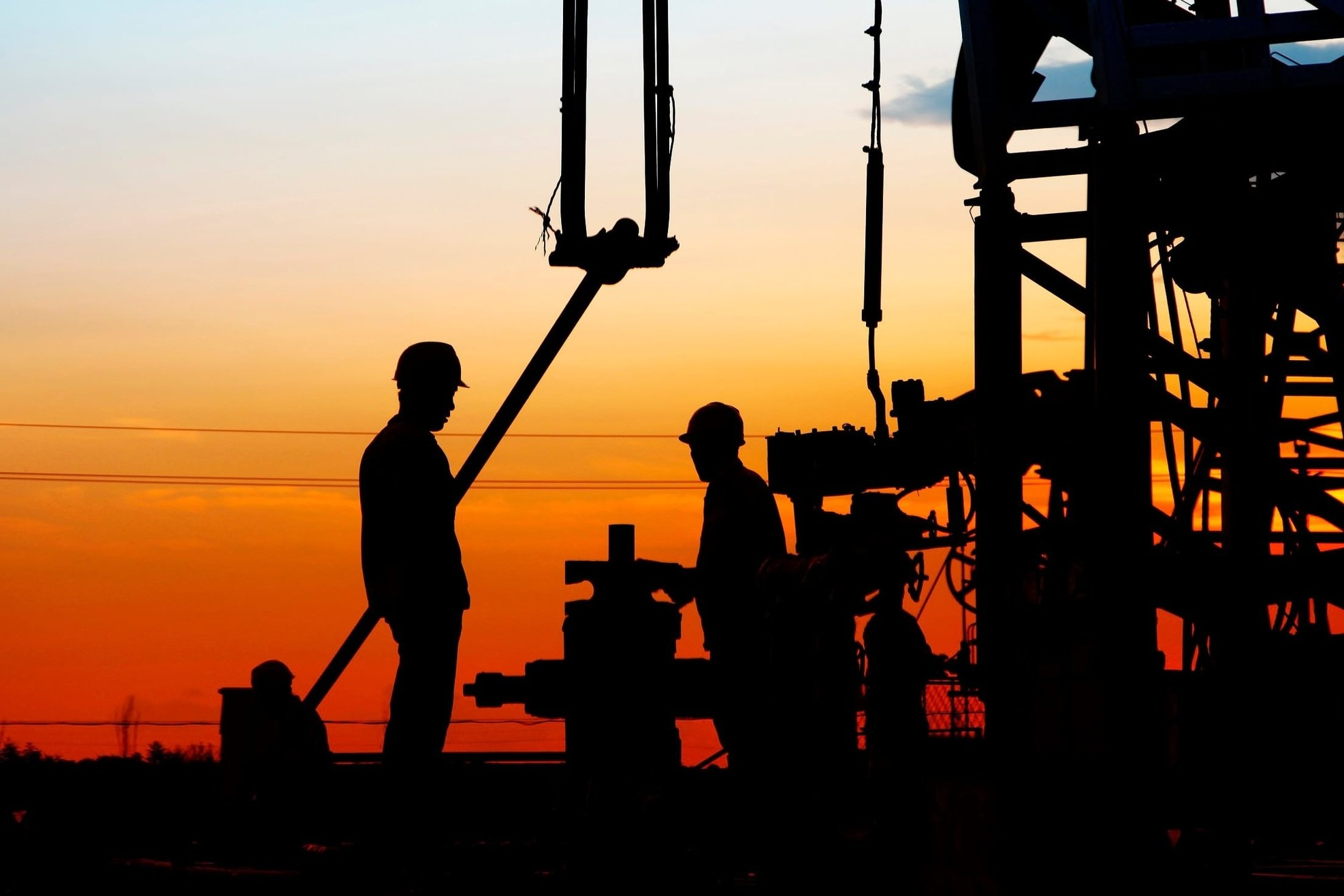 The TRACK advantage in effective contractor cost management -