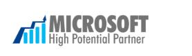 Microsoft HiPo.PNG