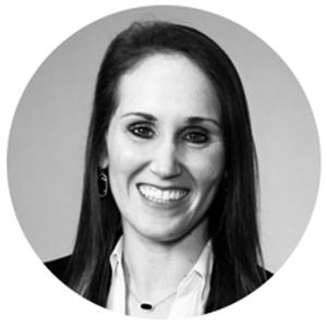 Delanie Boase - Managing Director, APAC