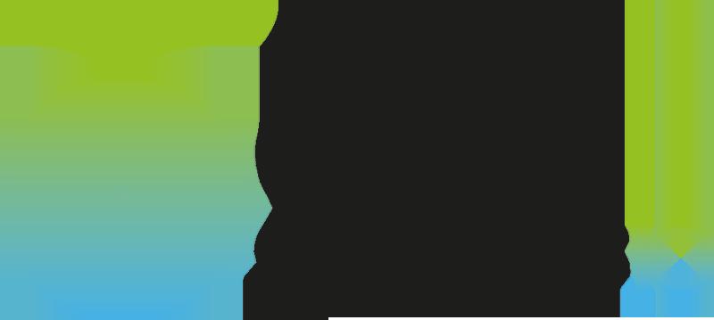 DataStreams.png