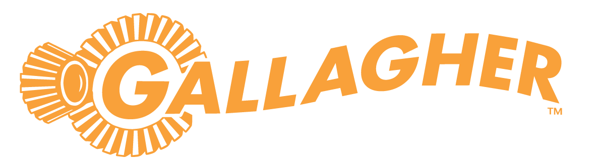 Gallagher.png