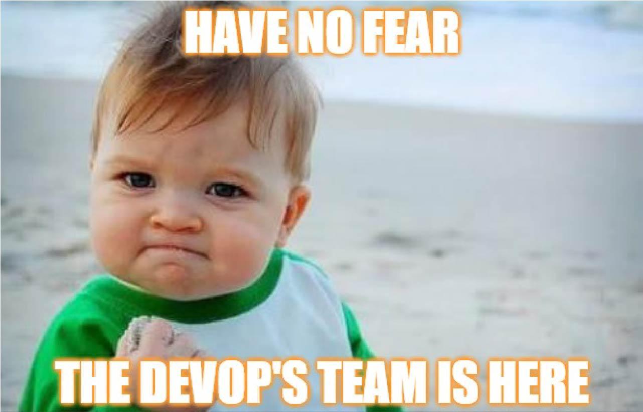 DevOps-01.jpg