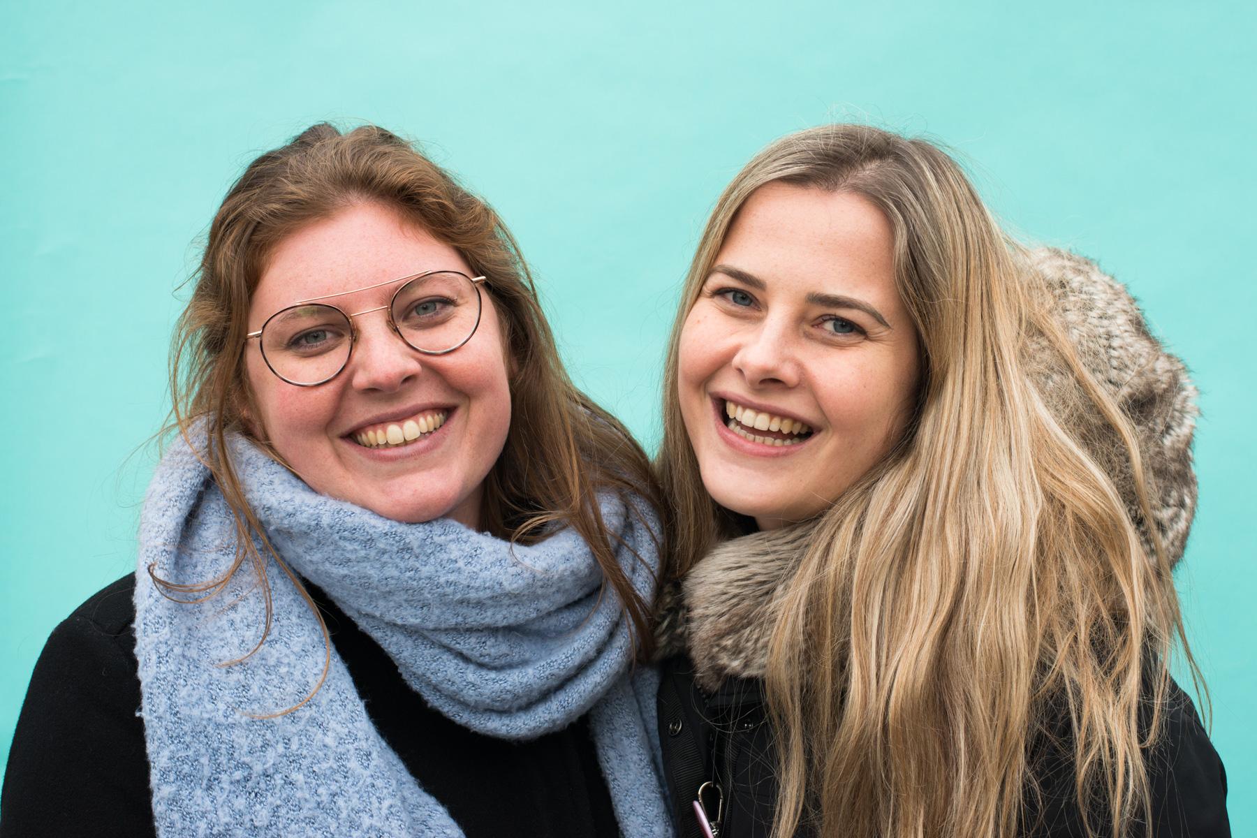 Kopie van 36 Gemma en Joelle.jpg