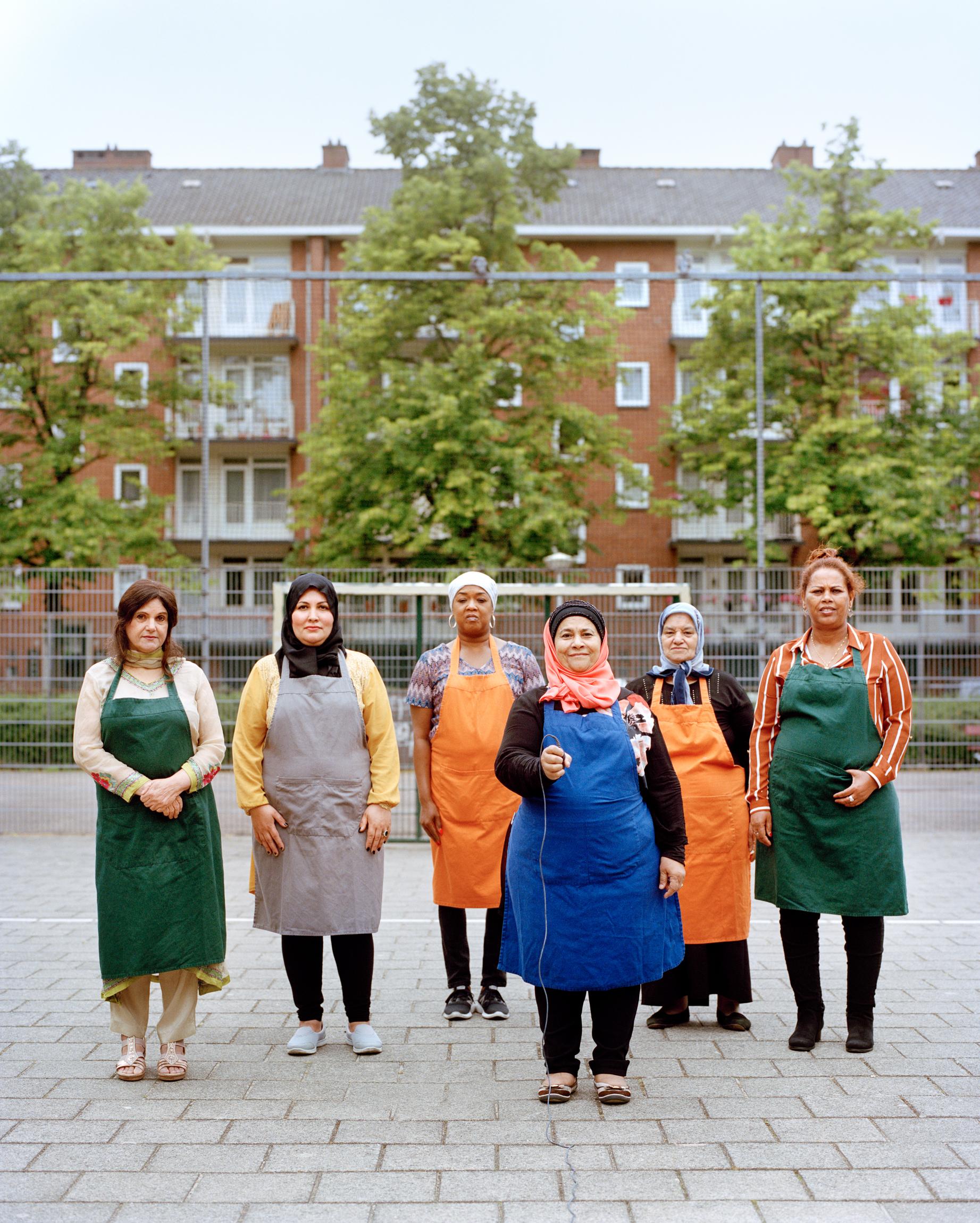 Wilde Chef's_.jpg