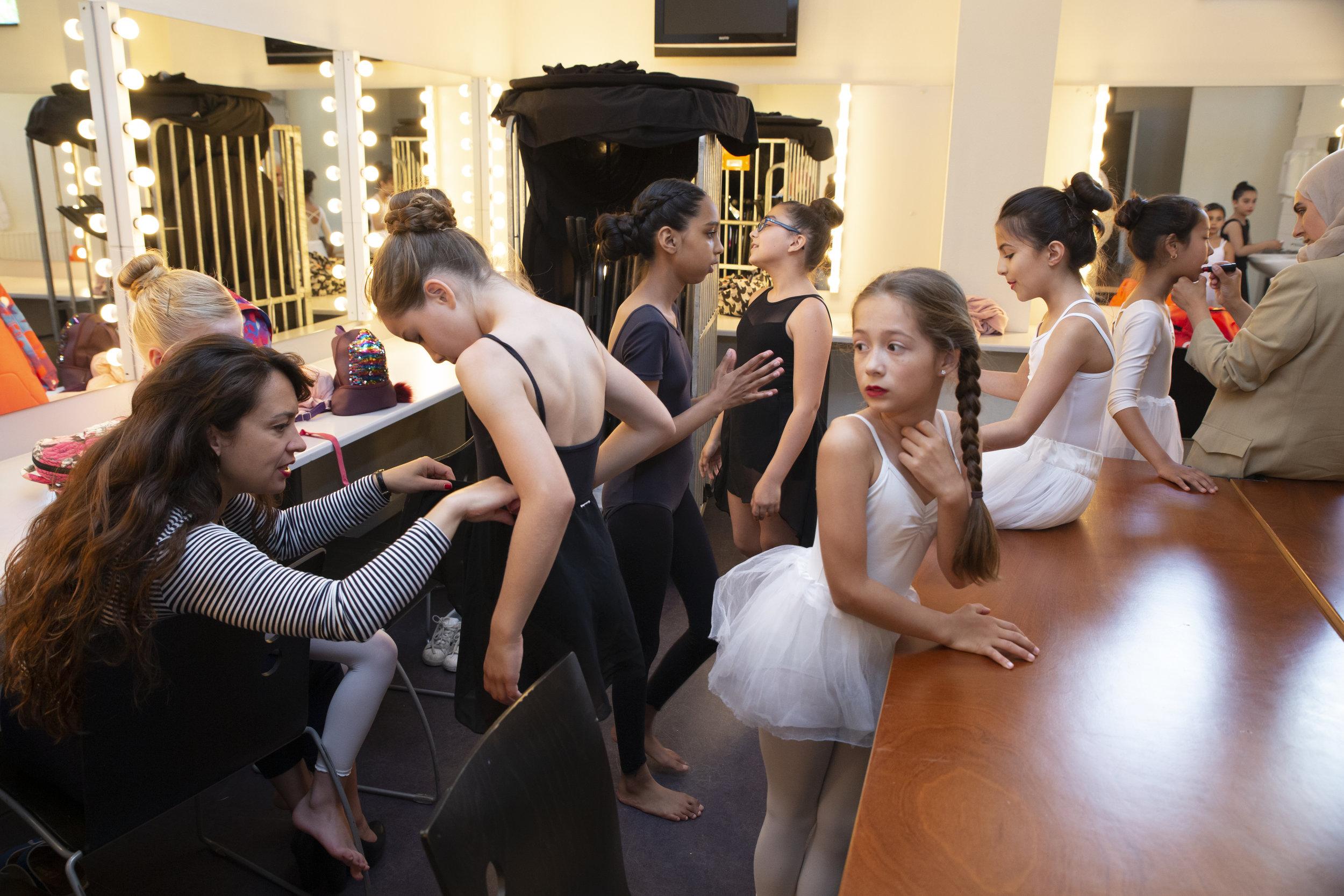 balletgroep lynn bartels van meervaart jong 011.JPG