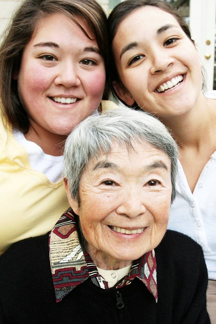 Copy of asian grandmother with girls.jpg