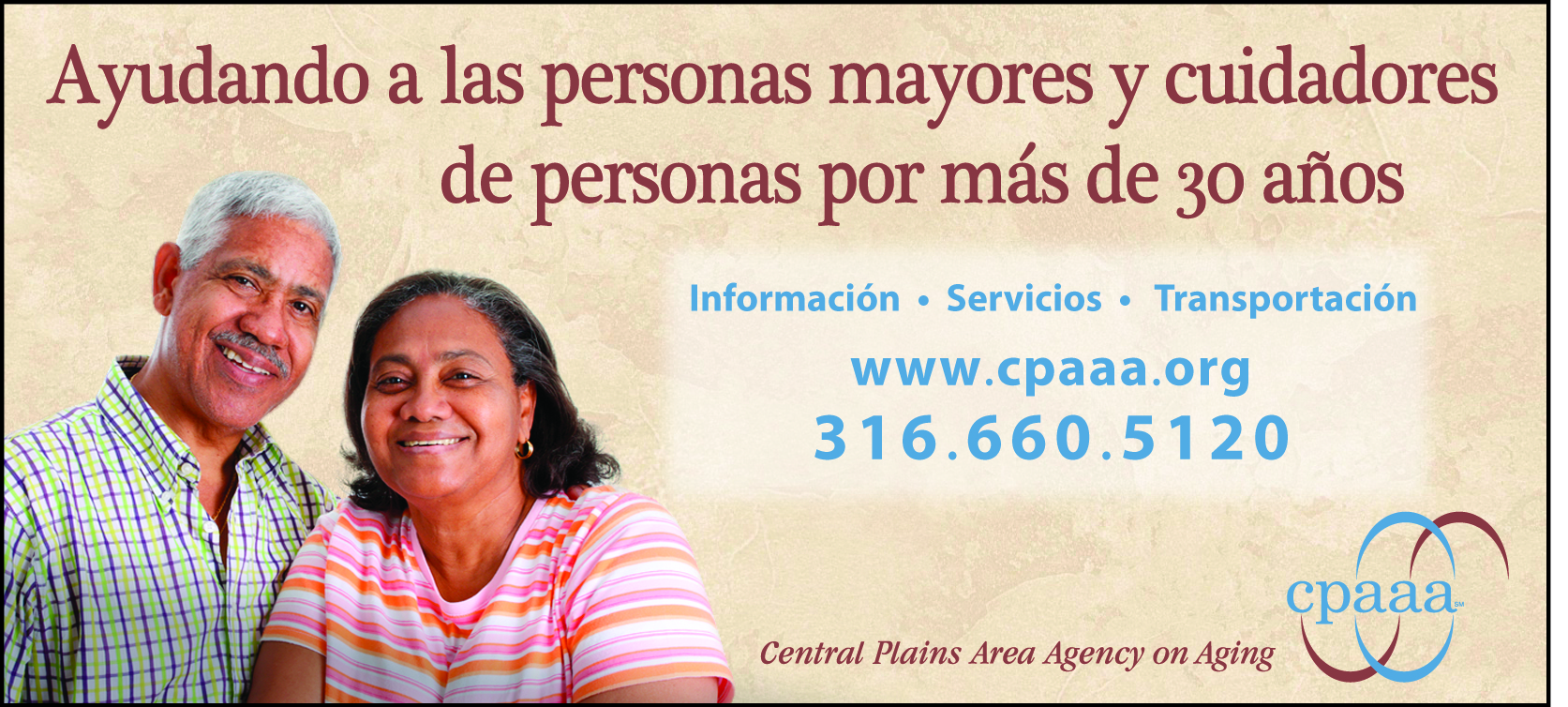 Copy of Spanish ad for CPAAA.jpg