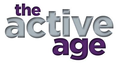 Copy of active age logo.jpg