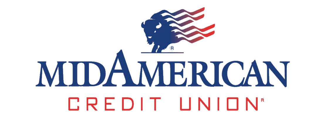 Copy of Mid American Credit Union 300dpi logo.JPG