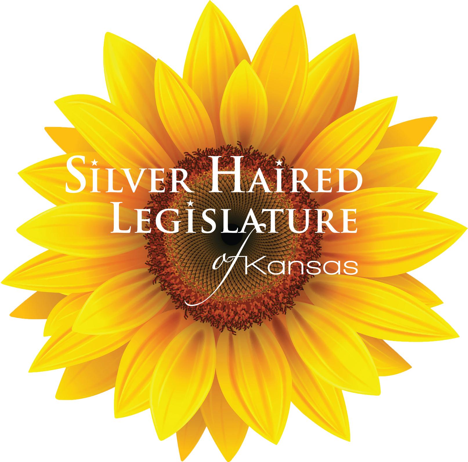 Silver Haired Logo2.jpg
