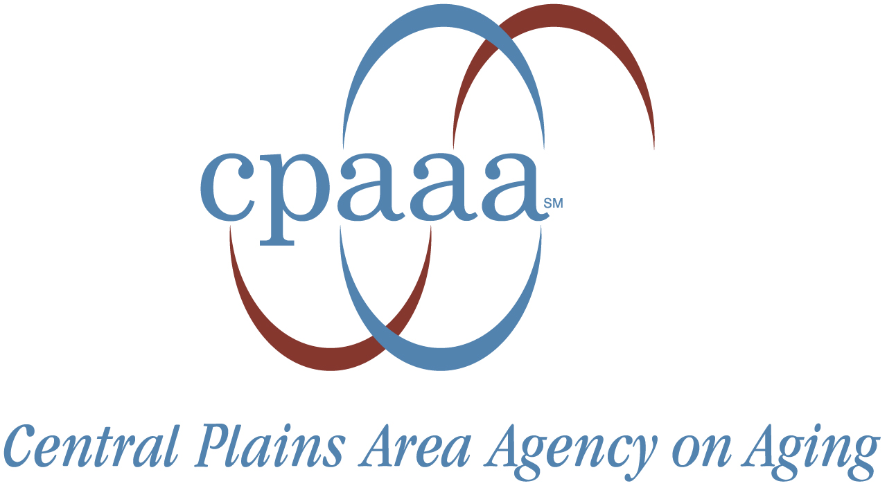 CPAAA central color.png