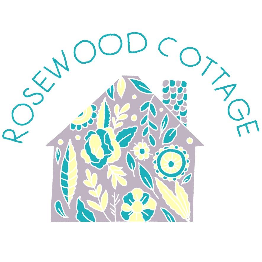 Rosewood Cottage.jpg