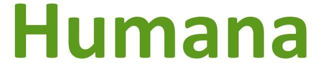 humana logo.jpeg