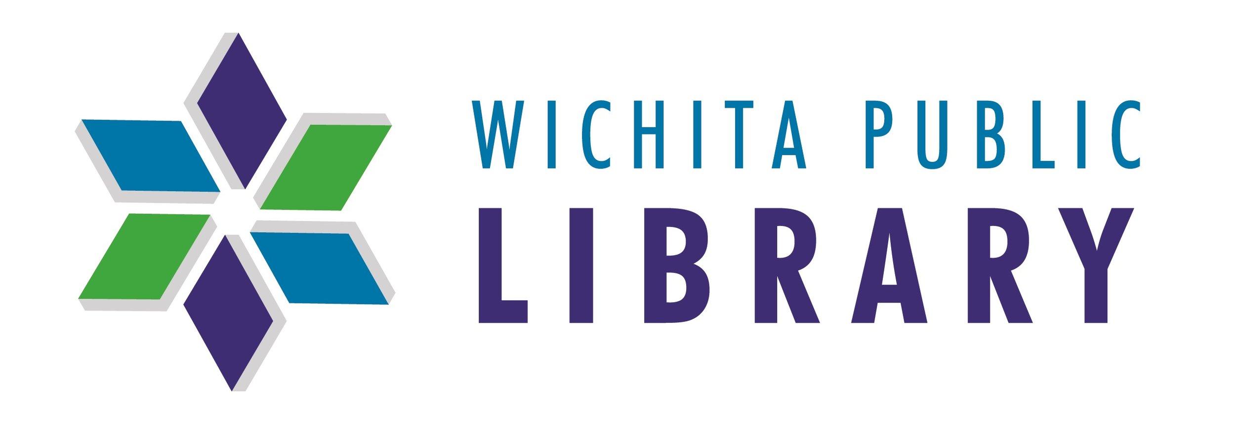 New Logo Horizontal Left.jpg