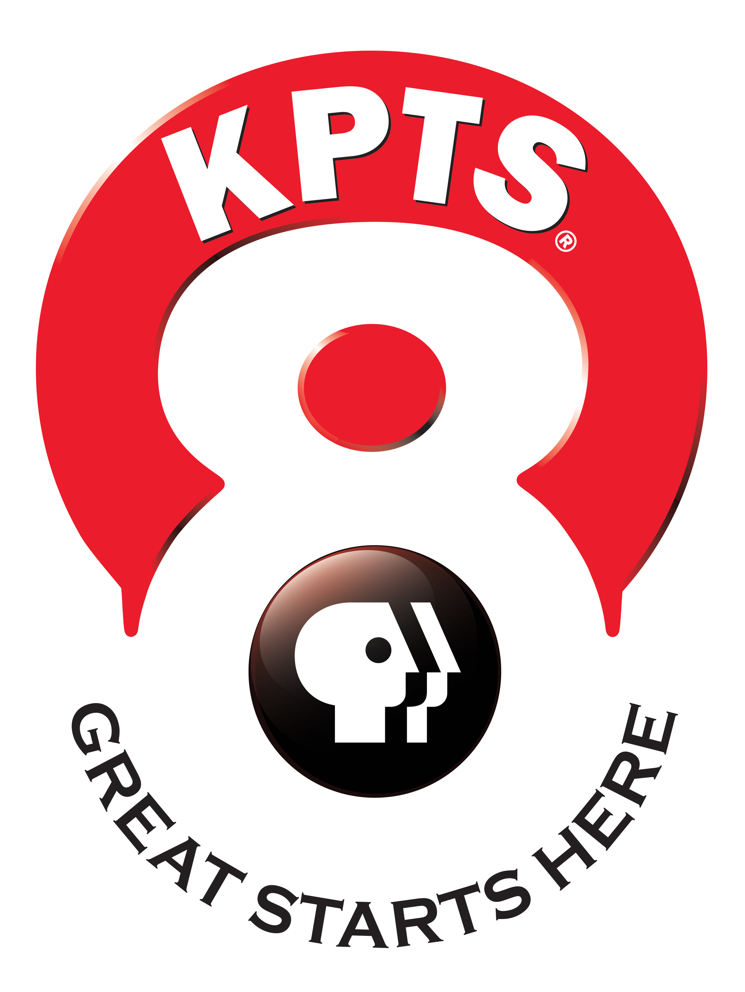 KPTSPBS2019SlideGraphic_vch.jpg