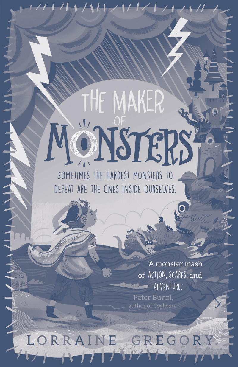Monsters-Front-Cover-hi-resolution.jpg