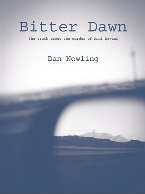 Bitter-Dawn-2.jpg