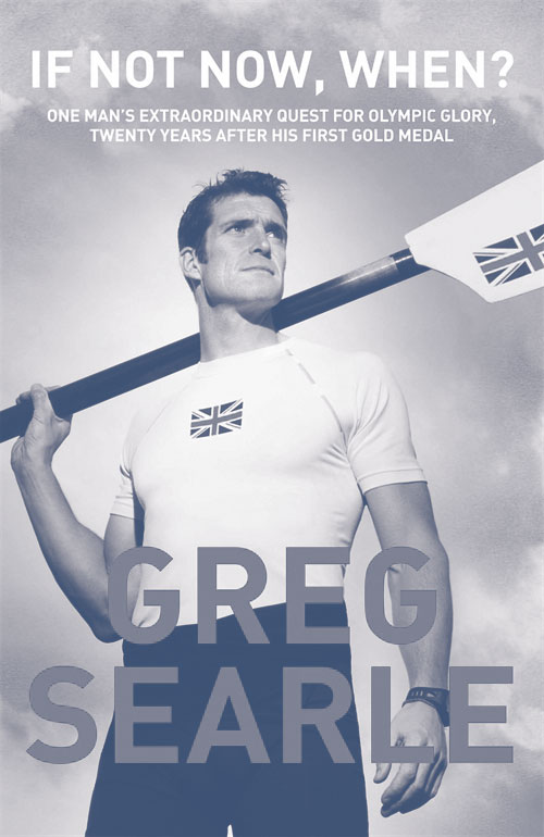Greg-Searle-IF-NOT-NOW-WHEN.jpg