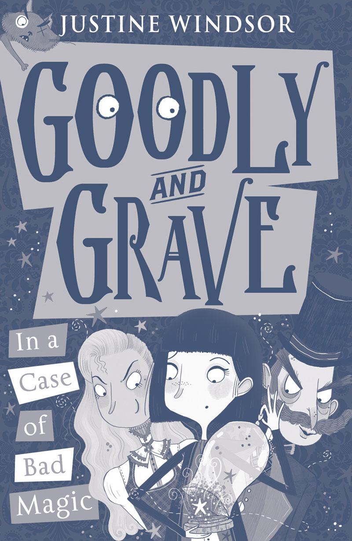 Goodly-&-Grave-Case-Bad-Magic.jpg