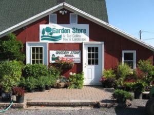 Garden-Store-final-300x224.jpg