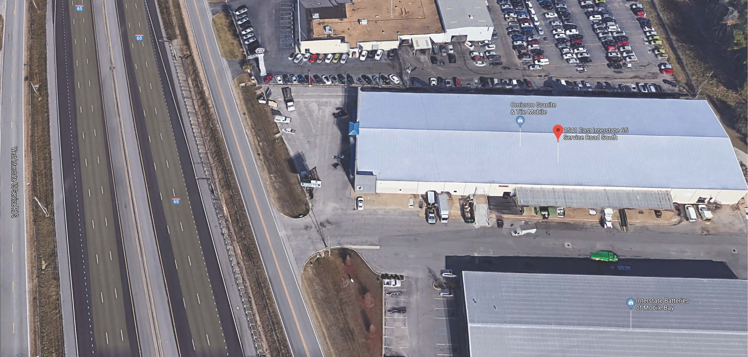 1541 E I-65 Service Rd South SuIte A-1_Page_1.jpg