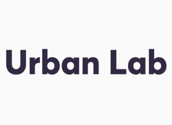 urbanlab.png