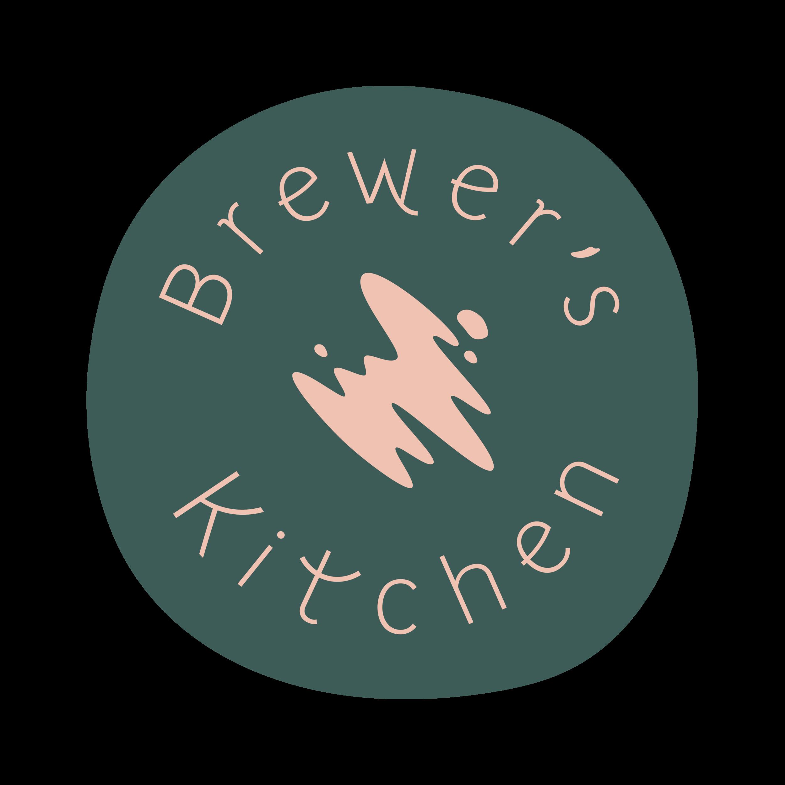 BK-Logo-Color-01.png