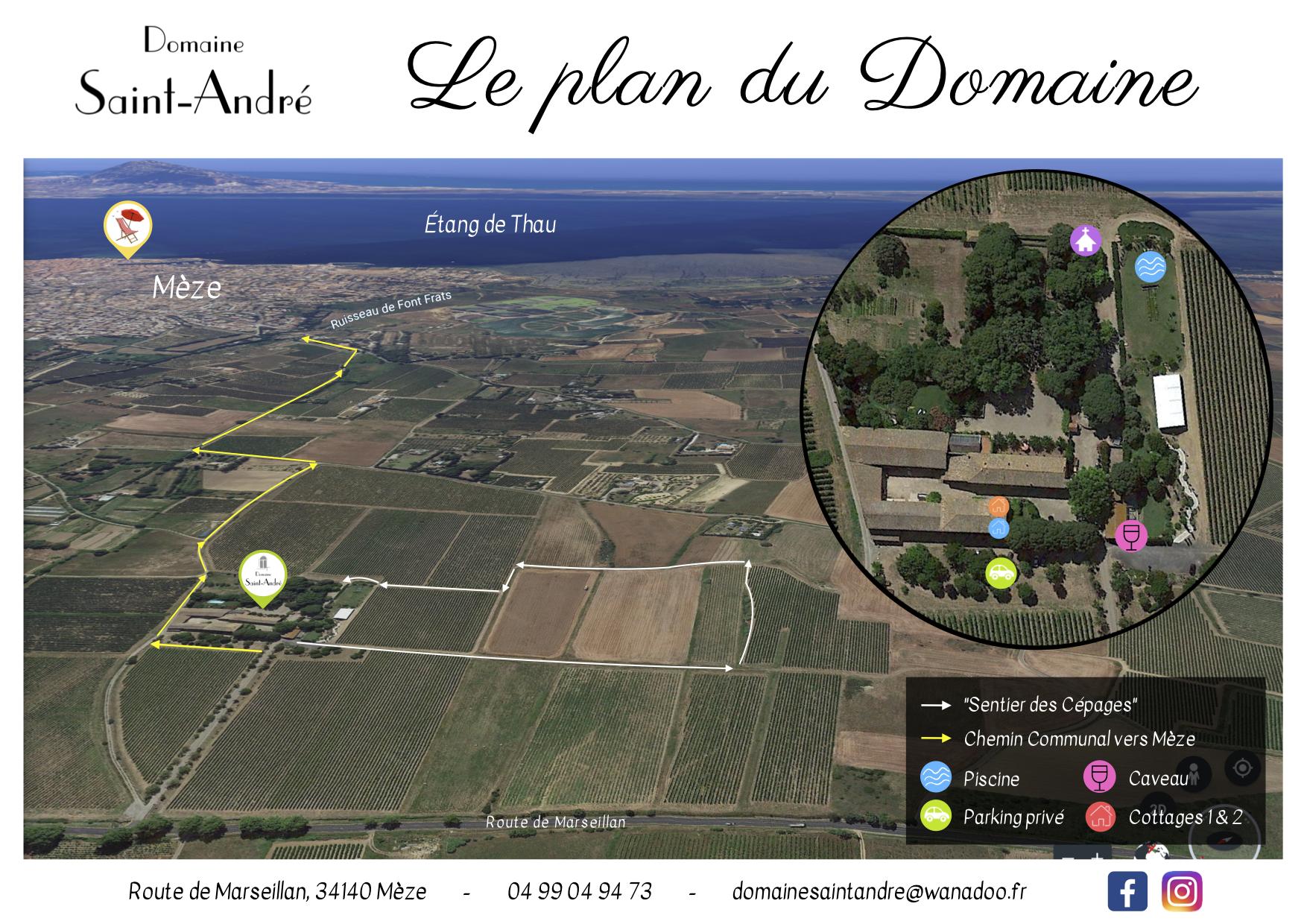 Plan du Domaine nouveau site.png