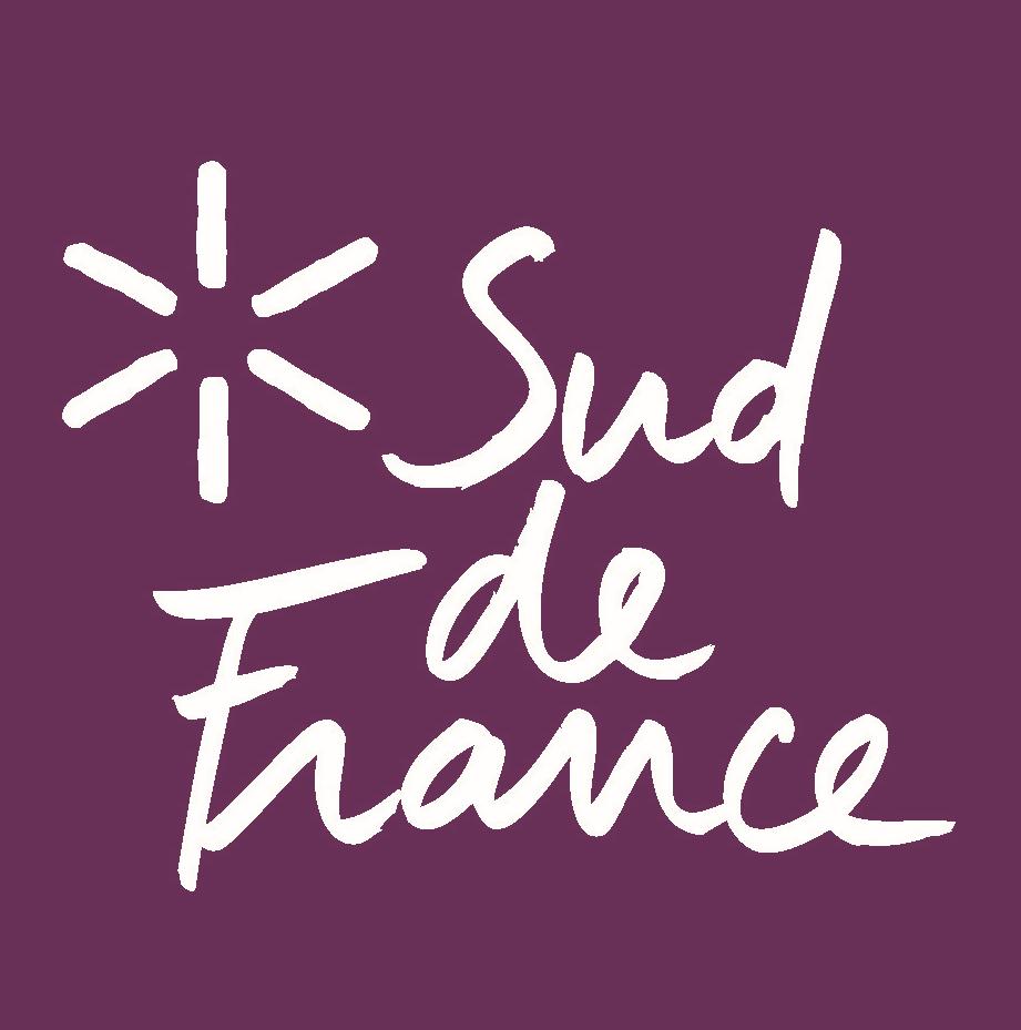 Sud-de-France.png