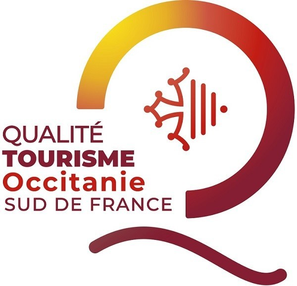 Logo-Qualité-Tourisme-Occitanie-Sud-de-France-avec-fond-transparent-pour-site-Internet-600.jpg