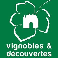 vignoblesdecouvertes.png
