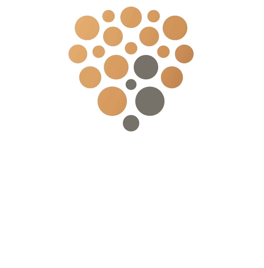 strawberry-publishing-logo-web3.png