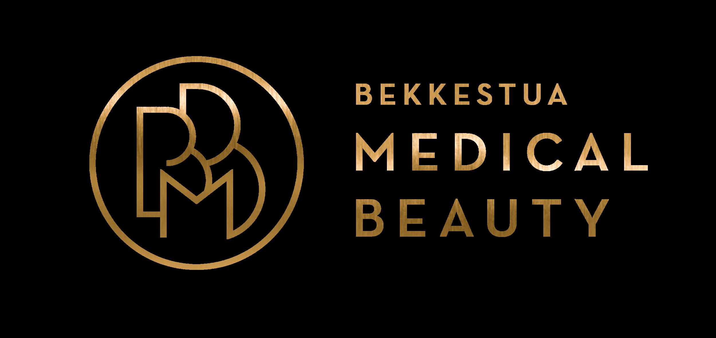 Logo_BMB_gull_Bredde.png