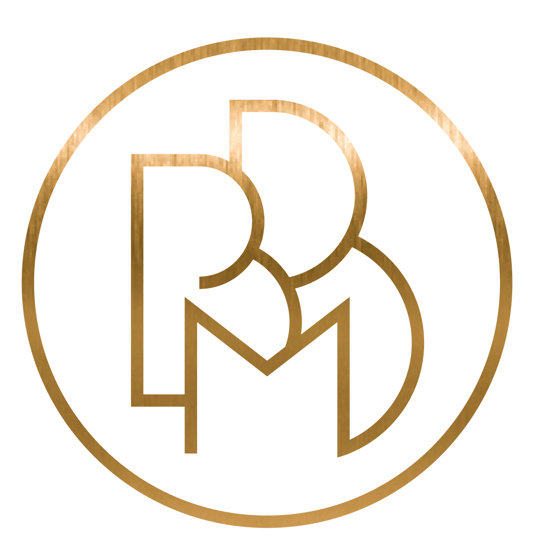 Symbol_BMB_gull-01.png