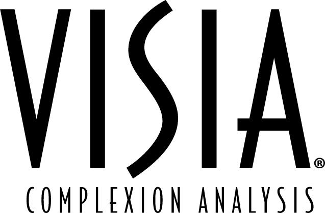 visia-logo-black-with-tag.jpg