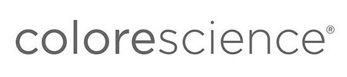 colorscience-logogrey.jpg