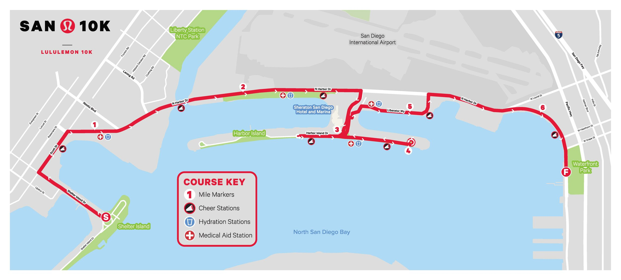 Lululemon 10K Course Map.jpg