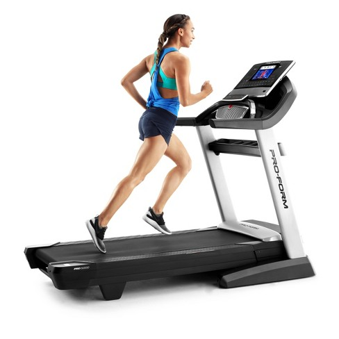 Problems That You Have Face By Overdoing Treadmill